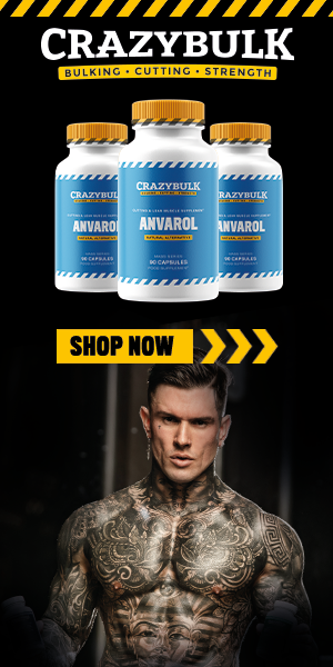 Anabolika online kaufen per nachnahme donde comprar esteroides en usa
