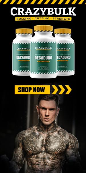 Oraux Steroides MasterCard