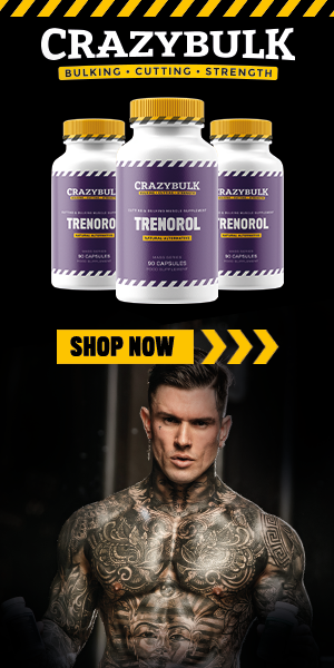 Steroid kur ornekleri comprar esteroides en new york