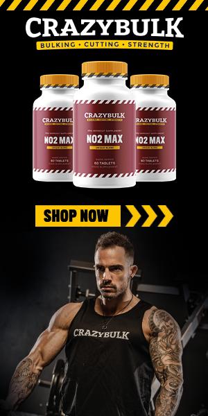 testostérone musculation achat Accutane Dragon Pharma