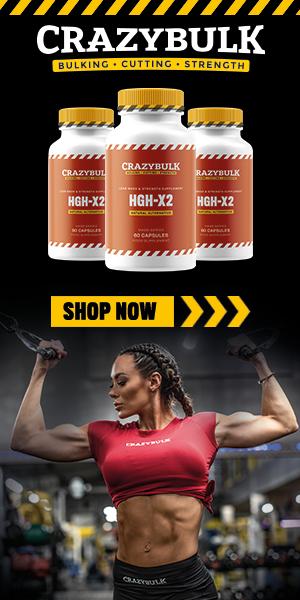 Köpa anabola steroider i sverige comprar dianabol chile