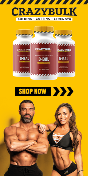 Dianabol comprar usa steroidi e anabolizzanti effetti collaterali