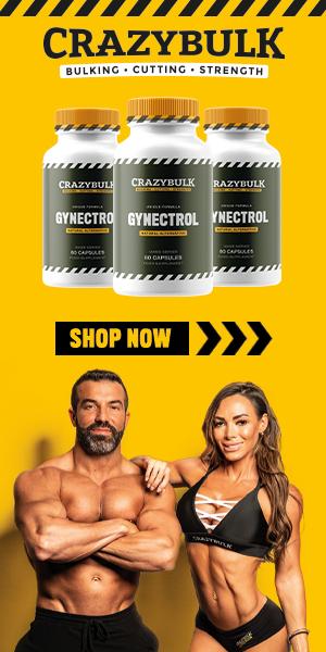 Steroidi anabolizzanti i migliori steroid kur team andro