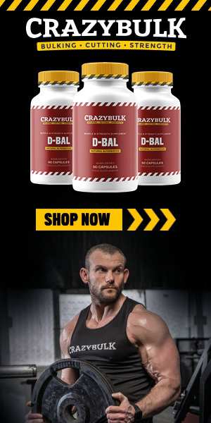 Clenbuterol lavizoo comprar online steroidi anabolizzanti per aumentare la massa muscolare