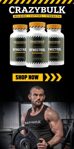 Natürliches testosteron maca steroide online kaufen ohne rezept