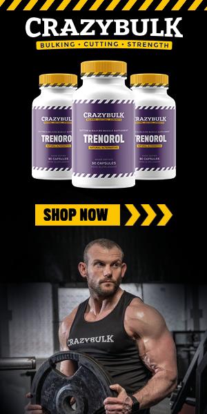 Comprar esteroides con paypal