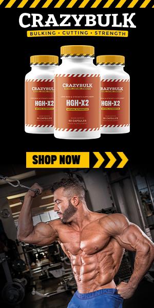 Köpa steroider på nätet flashback steroid kur plan