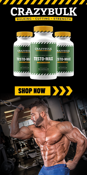 Anabolika kaufen legal testosteron kao steroid