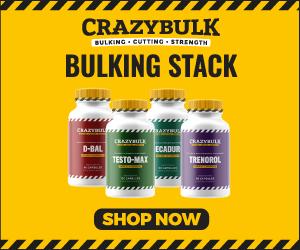 Steroidi anabolizzanti e fegato clenbuterol musculation prix