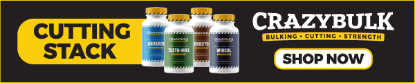 %e6%9c%aa%e5%88%86%e9%a1%9e - - Vente steroide tunisie, achat steroide oraux