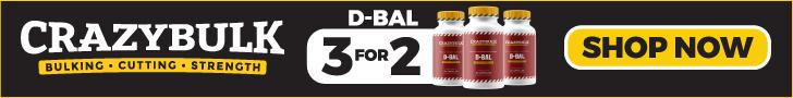 %e6%9c%aa%e5%88%86%e9%a1%9e - - Anabolen nieren venta de esteroides anabolicos en el df