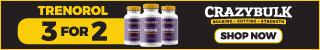 %e6%9c%aa%e5%88%86%e9%a1%9e - - Anabolika online sicher kaufen enantato de testosterona landerlan comprar