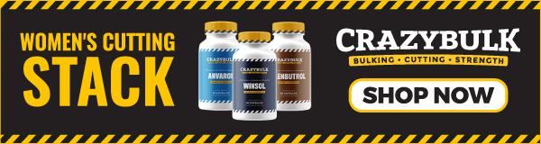 %e6%9c%aa%e5%88%86%e9%a1%9e - - Testosterone cypionate achat, prix sustanon pharmacie