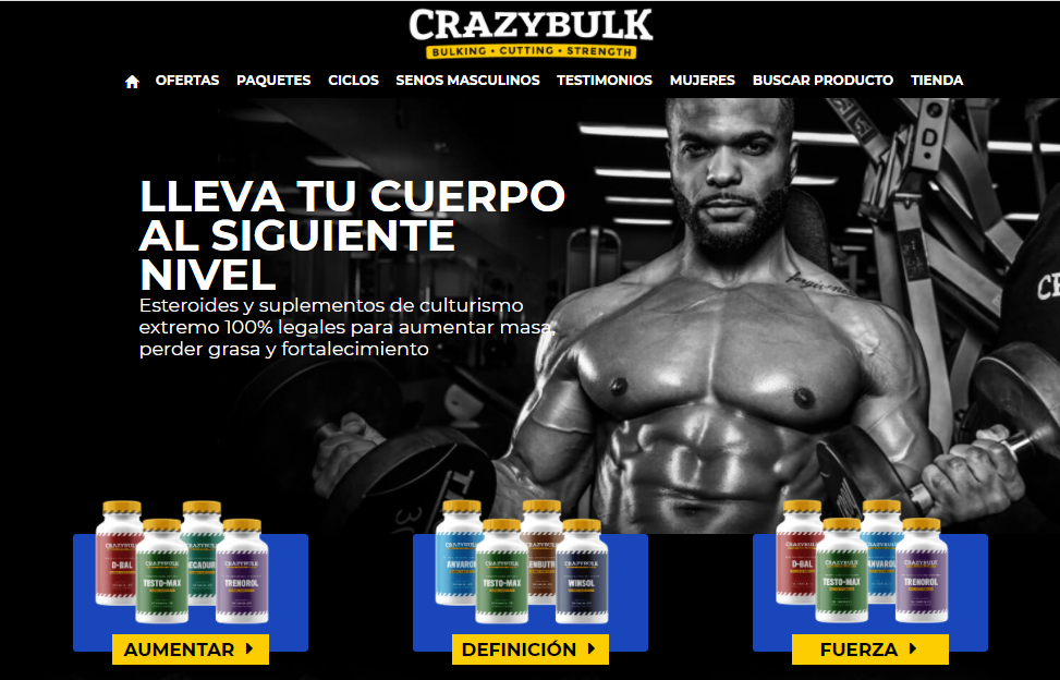 Steroid anabol dianabol comprar oxandrolona growth company
